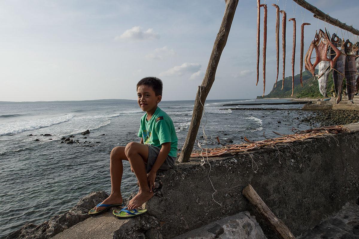 Indonesia & Philippines
